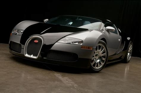 Bugatti 4 Door Price 2008 Bugatti Veyron 2 Door Coupe 93196