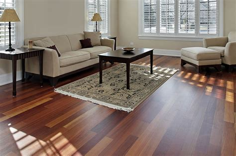 Classic Flooring by Classic Wood Flooring Alyssamyers