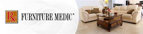 upholstery locations furniture medic locations furniture walpaper