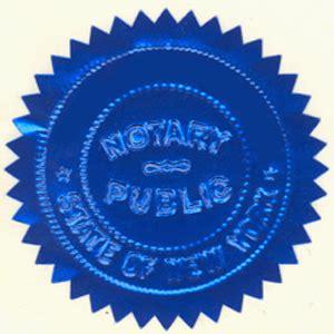 notary public united states wikipedia