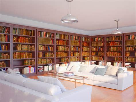 bibliothek einrichten bibliothek ingo dierich