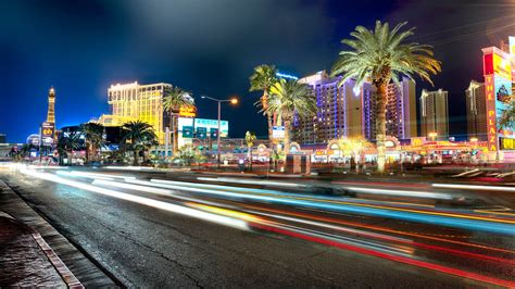 detiknews las vegas welcome to fabulous and free las vegas silverton casino