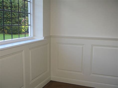 wood paneling for walls drop dead gorgeous wooden wall panels for hallways with
