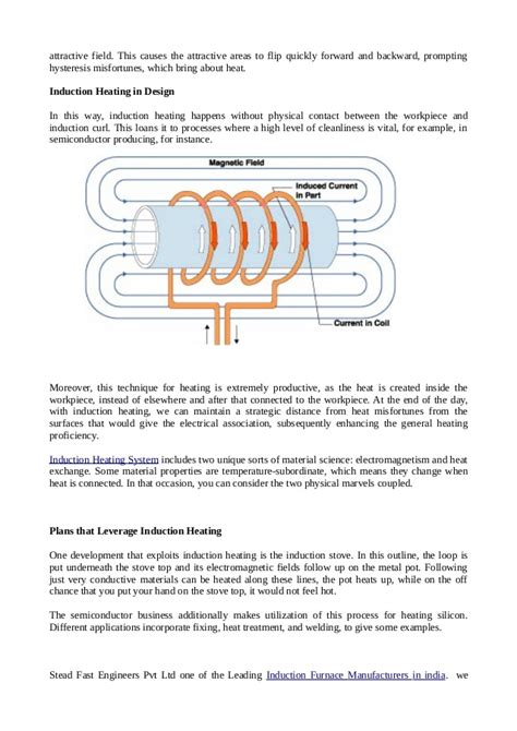 induction heating process induction heating process 28 images induktio gt process of induction heating magnetic