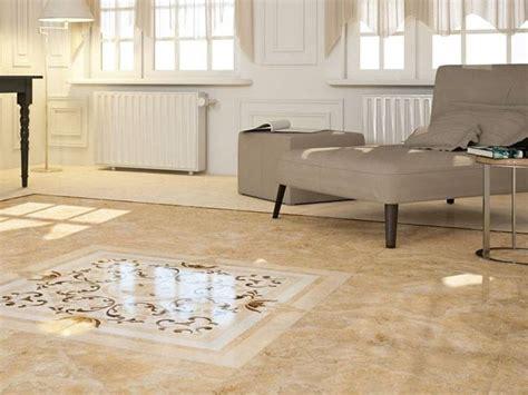 pulizia pavimenti pulizia pavimenti ceramica come pulire tutto sulla
