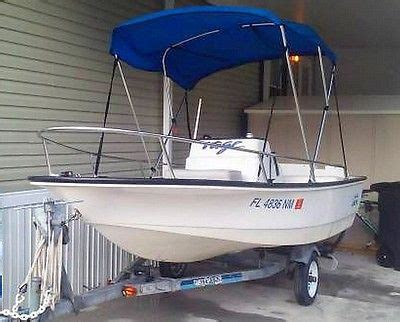 whaler jet boat boston whaler rage boats for sale