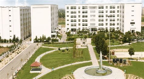 Mba Cu Denver Cost by Chandigarh Cu Chandigarh Courses Fees