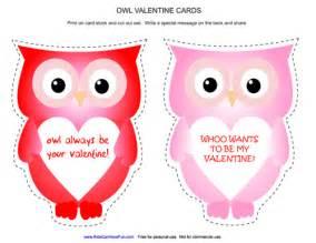 Pottery Barn Kids Fabric My Owl Barn Valentine Owl Printables