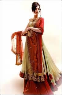 Fashion world latest fashion pakistani fashion dresses pictures