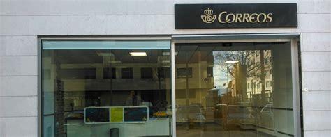 correos horario oficina correos abre una nueva oficina en cascajos rioja2