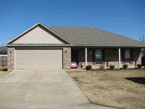 houses for rent bryant ar houses for rent in bryant ar 28 images 2012 jackman benton arkansas search rental