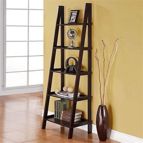 victory land 5 tier bookshelf 10 in kohl s kohls