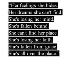 she s a brick house lyrics 1000 images about this on pinterest loneliness loneliness quotes and lonely