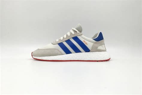 adidas iniki two new adidas iniki runner colorways
