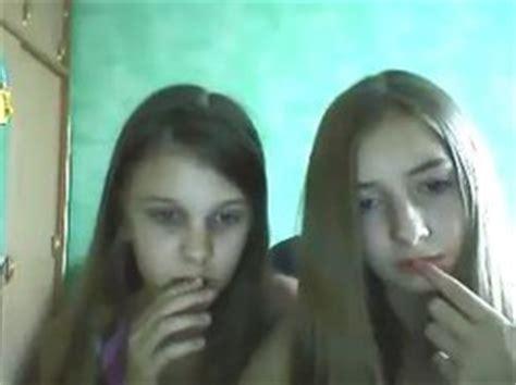 depfile cam only jb teens vichatter