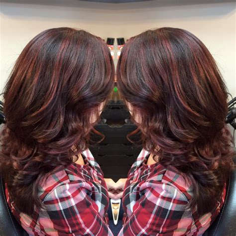 hair color salon spartanburg sc hair color salon spartanburg sc hair color salon