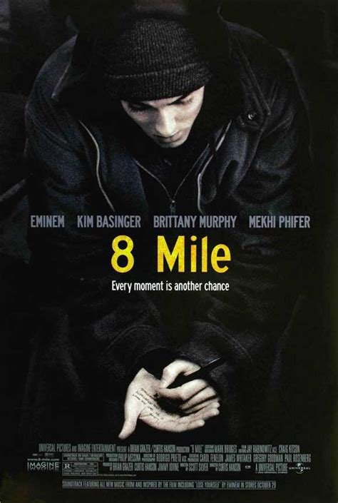 film eminem 8 mile download 8 mile movie posters from movie poster shop