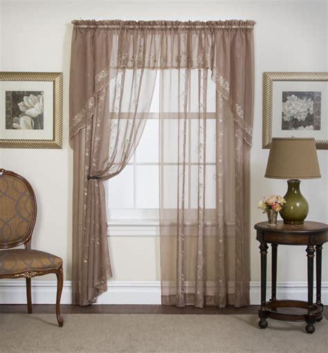 curtains in nyc east river studio new york home fashion photography drapes