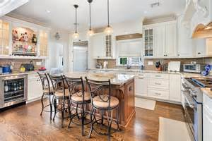 what is the height of kitchen cabinets best kitchen cabinet height home makeover diva beautiful kitchen remodel rose construction inc