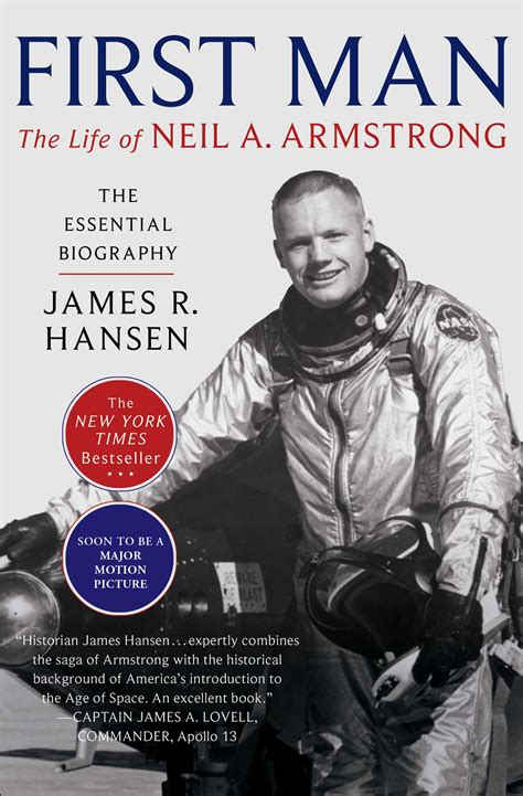 neil armstrong biography book online first man ebook by james r hansen official publisher