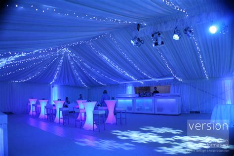 Dining Room Drapery Ideas venue dressing at party marquee wedding creative