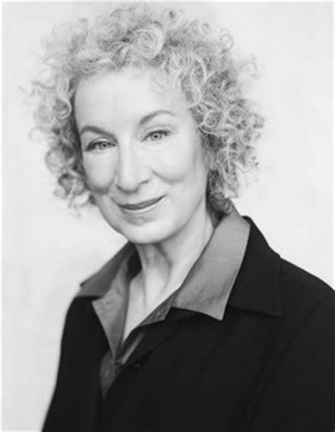 Margaret Atwood - Events - Harvard Book Store