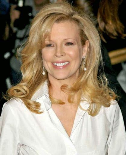 hairstyles for long hair over 60 long hairstyles for women over 60 kim bassinger hair