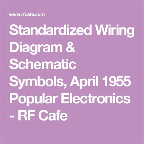 17 best ideas about electronic schematics on