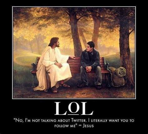 Funny Religious Memes - tags christian humor jesus meme memes