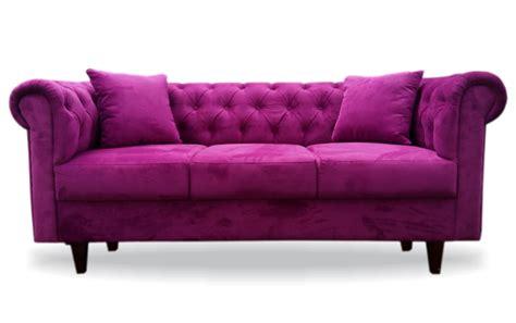 Sofa Di Wonosari sofa luxury bisa custom ukuran dan warna harga rp 3 300 000 dm mebel jogja pusatnya mebel murah