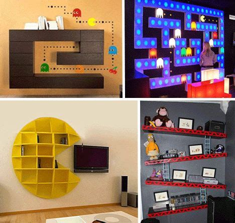 video game bedroom ideas pinterest the world s catalog of ideas