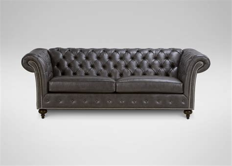 ethan allen kendall sofa ethan allen sofa bed sofas excellent living room design