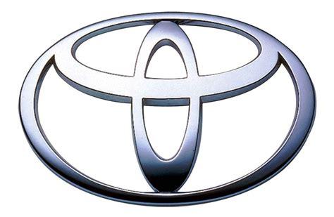 logo toyota vector toyota logo vector file