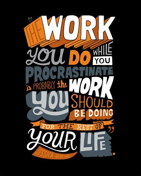 poster design quotation 25 beautiful yet inspiring typography design quotes