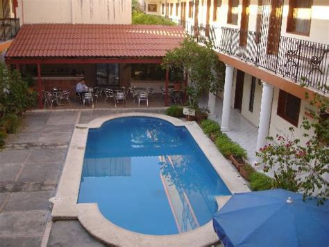 pools and patios reviews hotel san juan updated 2017 reviews price comparison