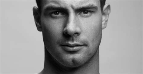 mens hairstyles for ftms on pinterest american crew american crew hairstyles for men american crew