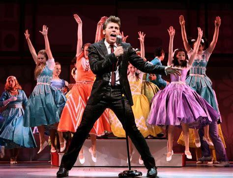 Imagenes Teatro Musical | o teatro musical como surgiu blogstage