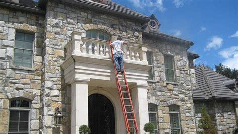 sherwin williams paint store gainesville fl gallery pressure washing gainesville fl 352 331 9711