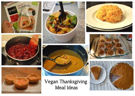 top 28 thanksgiving dinner ideas 2015 thanksgiving dinner ideas 25 recipes for your 2015