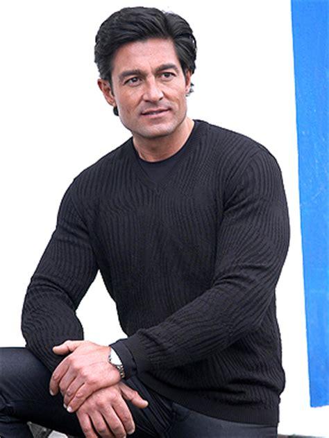 cadenas de amargura hermana angelica ayer y hoy cambios 161 de telenovela people en espa 241 ol