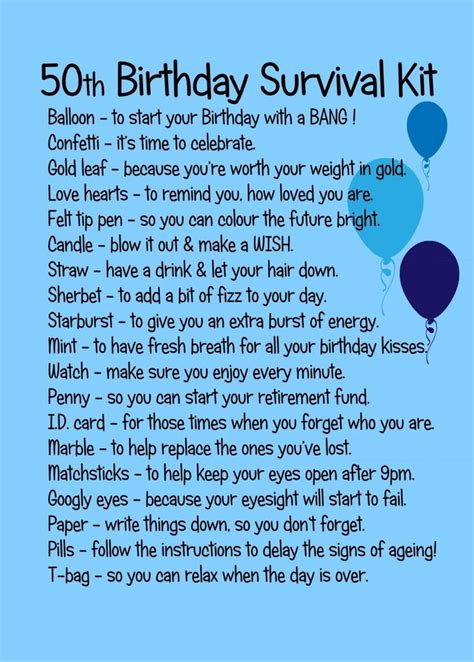Best 25  50th birthday cards ideas on Pinterest   50 birthday cards, DIY 50th birthday card and