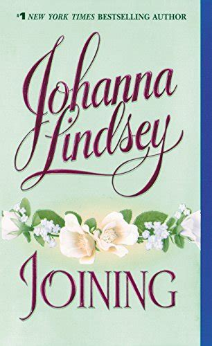All I Need Is You Johanna ebook all i need is you straton family di johanna