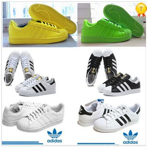 raccolta di poco adidas superstar le scarpe aliexpress poco