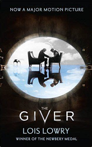 0007263511 giver essential modern classics 25 best ideas about the giver on pinterest lois lowry