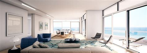 faena penthouse house of the day a stunning miami beach penthouse can be