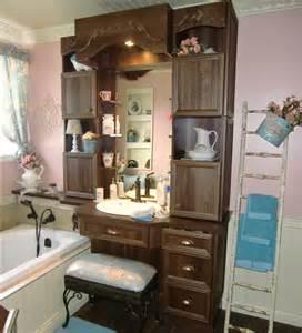 agréable Armoire De Salle De Bain #1: armoire%20salle%20de%20bain%20champetre%20beauce.jpg