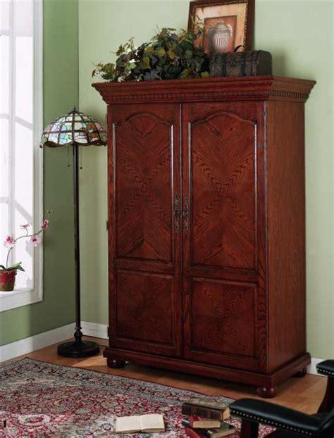 sauder monarch computer armoire leila lopes sauder computer armoire
