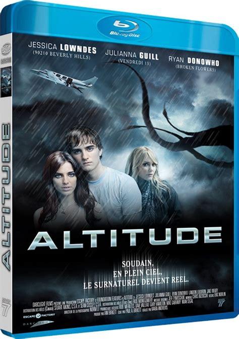 film blu ray utorrent altitude 2010 720p bluray x264 hdwing publichd torrent