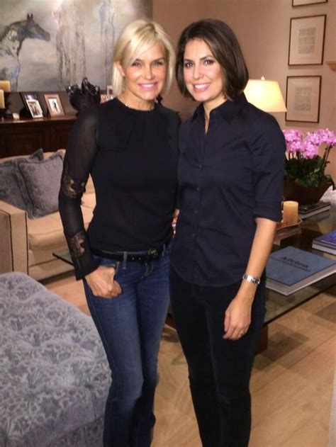 yolanda foster looks so good 17 b 228 sta bilder om yolanda hadid foster her three