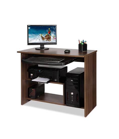 computer table for debono lucky computer table buy debono lucky computer